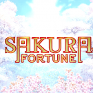 Sakura Fortune Slot: Play Free Demo