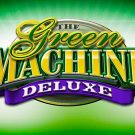 The Green Machine Deluxe Slots Online: Free Demo & Review