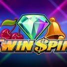 Twin Spin Slots Online: Play Free Demo Game