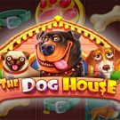 Play The Dog House Slots Online