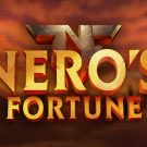 Nero's Fortune Slots Online: Play Free Demo