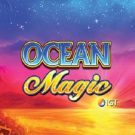 Ocean Magic Slot