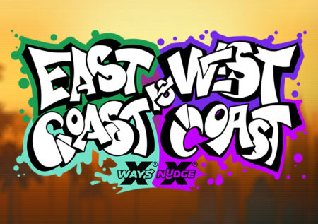 East Coast vs West Coast Slot