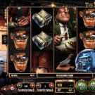 The Slotfather Part II Slot
